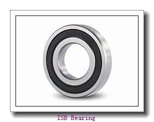 ISB ZR3.40.4500.400-1SPPN thrust roller bearings
