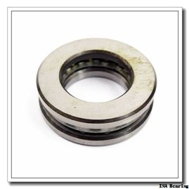 35 mm x 67 mm x 21 mm  INA F-202703 cylindrical roller bearings