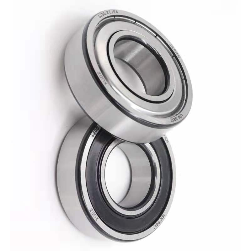 Taper Roller Bearings 749/742, 749A/742A Auto Parts of Toyota, KIA, Hyundai, Nissan