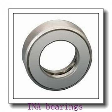 INA BCE108 needle roller bearings