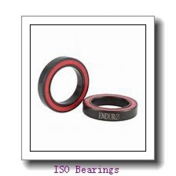 76,2 mm x 105,57 mm x 13,495 mm  ISO LL714649/10 tapered roller bearings