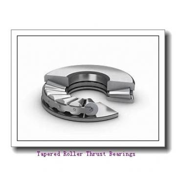 SKF  BFS-8002 U Cylindrical Roller Thrust Bearings