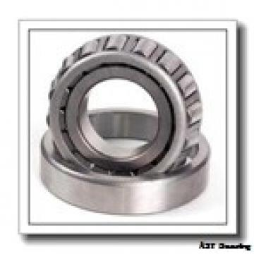 AST F602H deep groove ball bearings
