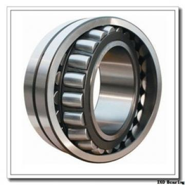 IKO TLAM 1516 needle roller bearings