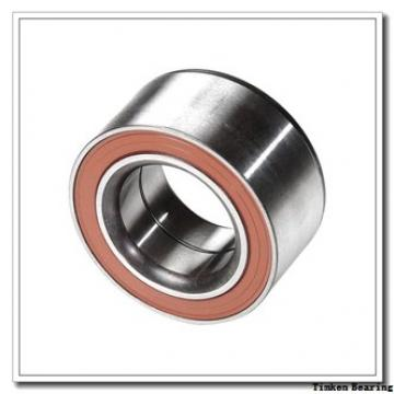 75 mm x 130 mm x 45 mm  Timken XUA32215/Y32215 tapered roller bearings