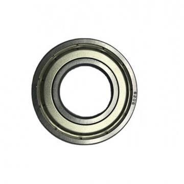 Koyo NSK NTN Taper Roller Bearings Lm11749/10 Lm11749 Lm11710 Auto Parts of Toyota, KIA, ...