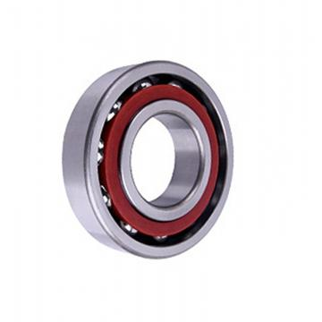 5207 5208 5209 Double Row Ball Bearing