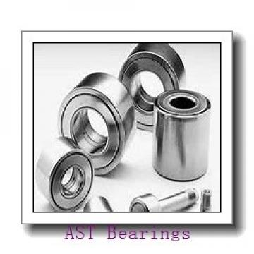 AST HK5024-2RS needle roller bearings