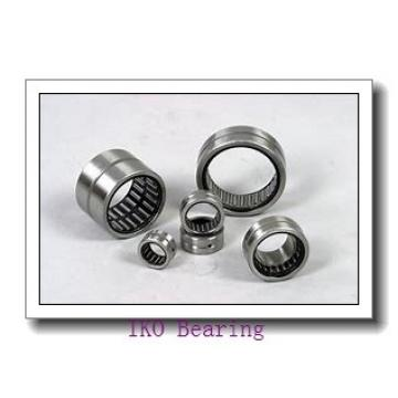 IKO KT 384417 needle roller bearings
