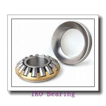 IKO TAM 4540 needle roller bearings