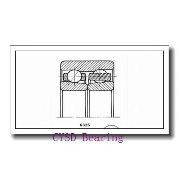150 mm x 270 mm x 45 mm  CYSD 30230 tapered roller bearings #1 image